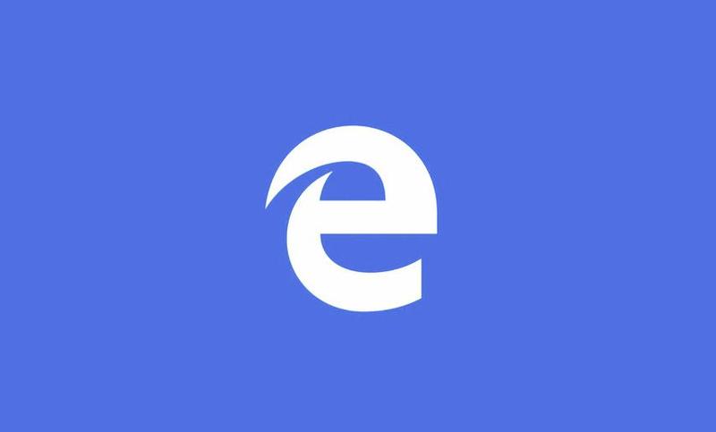 Microsoft will open source its 'Chakra' JavaScript engine