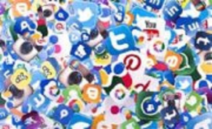 844 Social Media Pages Blocked In India This Year