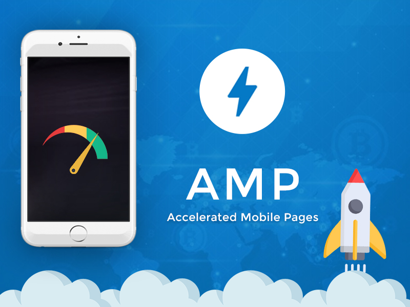 Complete guide and benefits about AMP